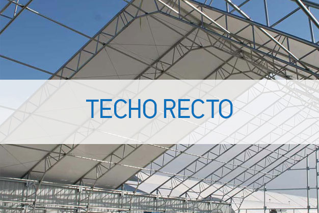 TECHO_RECTO