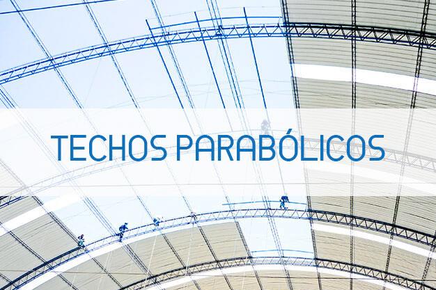 techos_parabolicos